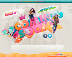 ComingSoon. by CandyBiebs