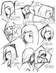 Student Comic - p3 by mr-author