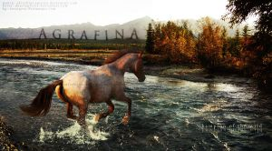 Agrafina by adverbial-spectra