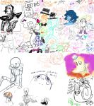 WOWTASTIC Drawpile 1 by YAMsgarden