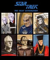 ST-TNG-Cards-2 by JediDad