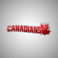 Canadians by MasFx