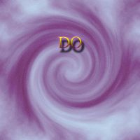 Do by Drent