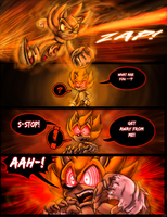 Save Sonic part 21 by Gigi-D