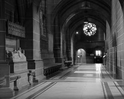 inside liverpool cathedral two by spurs06
