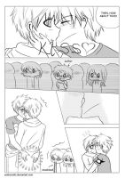 Gaara is Mine page 3 by SeidooReiki