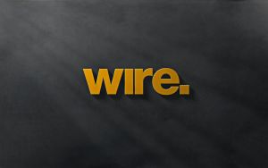 Wire in ur face by mwmax