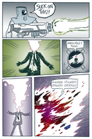 Shouting at the Void p19 by bretterson