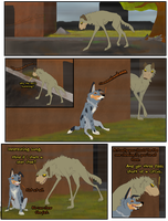 CC Audition: Pg18 by Songdog-StrayFang