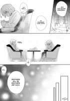 Needs and Wants - Page 04 by Hetalia-Canada-DJ