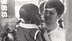 Aww Louis GIF by BTRluv4ever