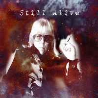 Paul Williams - Still Alive Fanmix by Before-I-Sleep