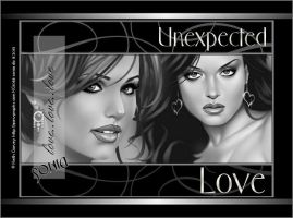 Unexpectedlove by CrazyFantasy71