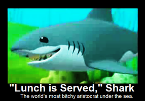 Octonauts Shark Meme by ttmrktmnrfn0830