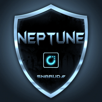 neptune2 by toxic92