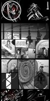 LoT: Hand of Glory, page II by terriblenerd