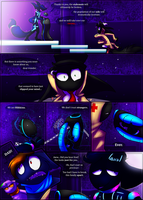 Always Will Be - Page 76 [Ch. 4] by Urnam-BOT