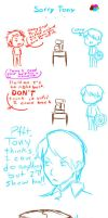 Sorry Tony by Ask-America-plus50