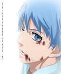 Kuroko no basket Extra Game 02: We will win by NarutoRenegado01