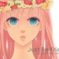 DOWNLOAD UST JUST BE FRIENDS by mikuhatsunep02