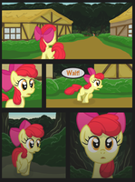 SOTB page 23 by Template93