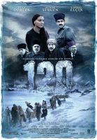 120_filmposter by didibu