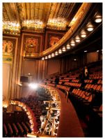 Lyric Opera Of Chicago 18 by MackTheDeuce