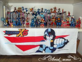 Toys Complet by arielmmx