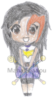 Requests for :iconcosmicrose1: by ManaShadow369