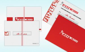 fitness akademisi_ certificate by ygy