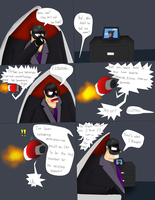 Badvibe page 10 by DrJoshfox