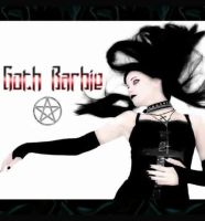 Goth Barbie ID 2 by GothBarbie