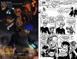 Roulette City Final Cover pg 1 by neilak20