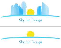 Skyline Design by Technigma