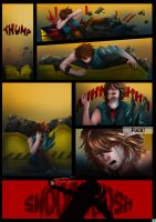 Invasion- Page 06 by ArtFurry