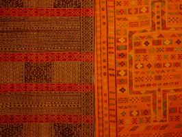 Morrocan Rugs by nibbler-stock