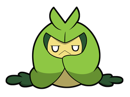 Swadloon Cell Shade