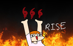 666 Posts by CloudySkies17695