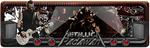 Metallica Firma by 1Fenix1