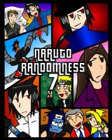 Naruto Randomness 7 by fiori-party