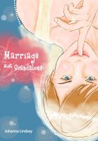 Marriage most Scandalous by GaGaGakun
