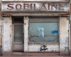 Chez Sofilaine by roon1305