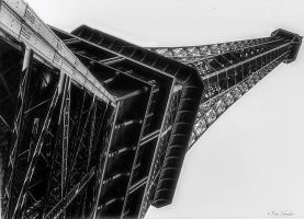 Structur by Phototubby
