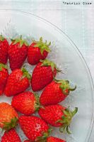 Strawberry 2 by patchow