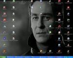 Desktop Screenshot by ElaineSeleneStock