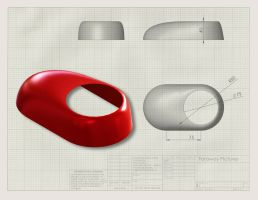 Solidworks Tutorial 4 by FarawayPictures