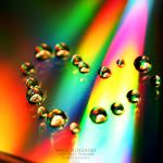 Rainbow love. .. by light-from-Emirates