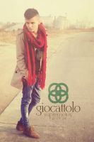 Giocattolo3 by SummerTOy