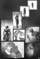Ch-1 - The Journey Begins - Page 8 by SiscoCentral1915