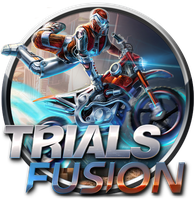 Trial Fusion by C3D49